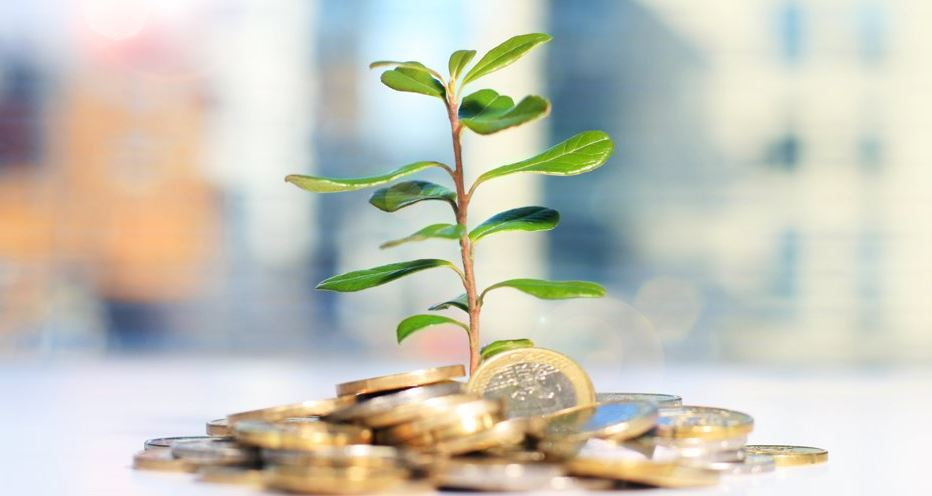 importance-of-savings-and-investments